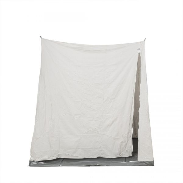Universal-Schlafkabine 190x140 cm