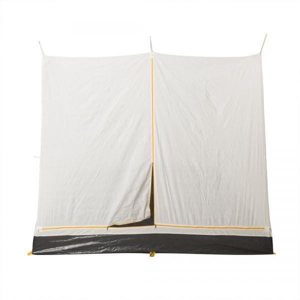 Universal-Schlafkabine für Vorzelt-Erker