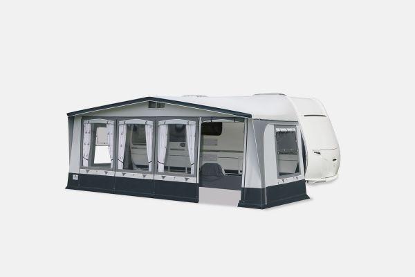 Vorzelt Tarifa 240 Modell 2019 Ganzjahres-Vorzelt