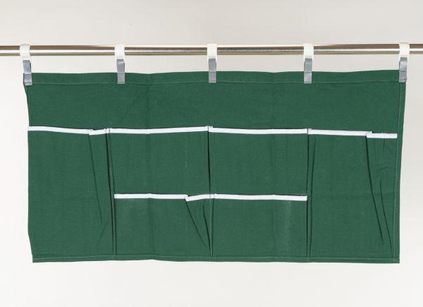 Organizer Utensilientasche waagerecht 78x40cm
