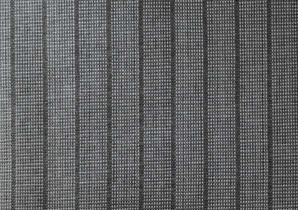 Zeltteppich Walker Jolax für Luftzelt Palace