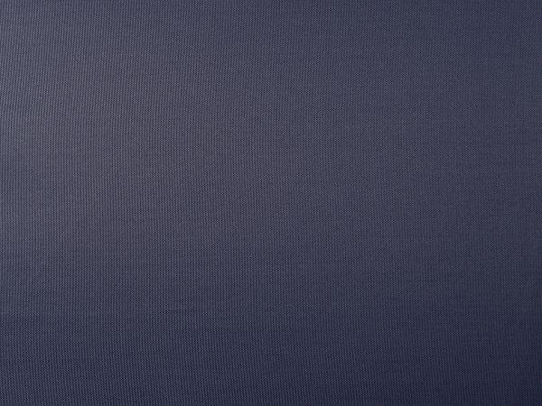 Stromeyer Sonnenschirm Malibu 185x125cm rechteckig dunkelblau