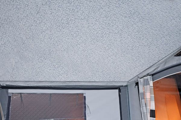 Innenhimmel für Hahn Ganzeinzugsvorzelte mit 280 cm Zelttiefe