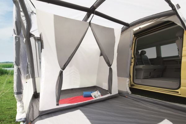 Schlafzelt für Bus-Vorzelt Rapid Air